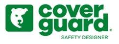 COVERGUARD Protection des Yeux